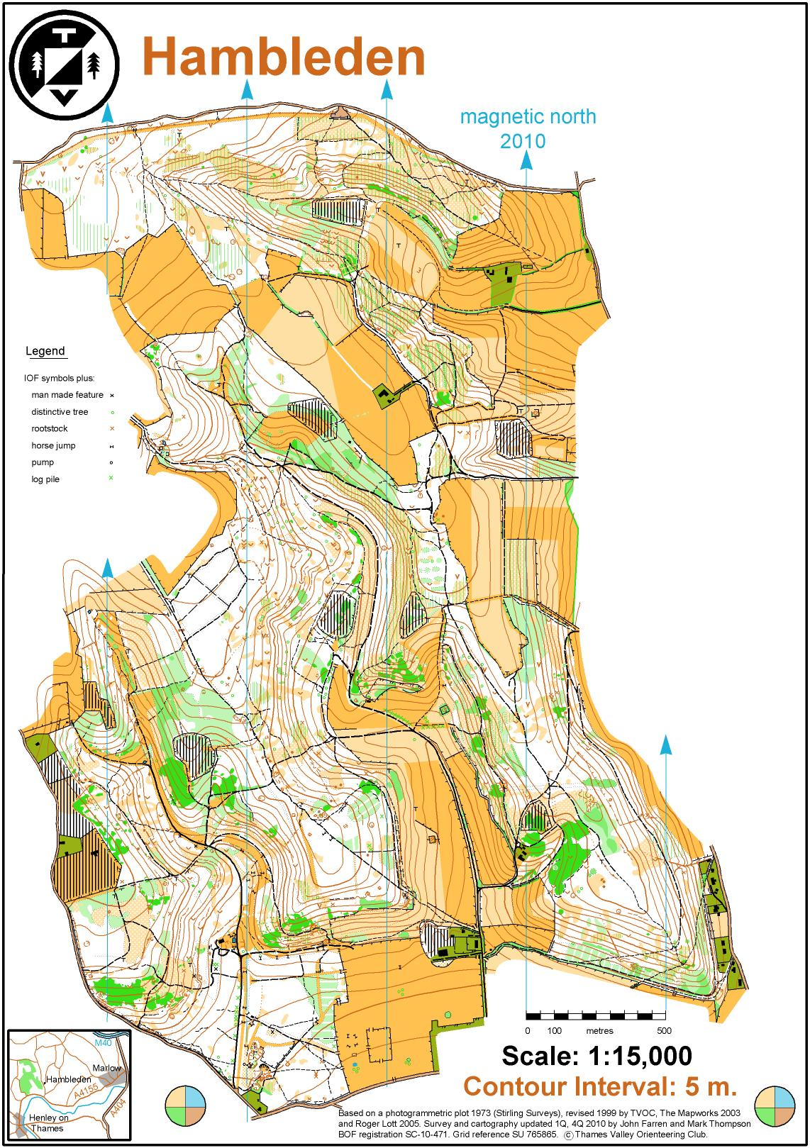 Jk 2013 a segment of the map is shown below the full map of the competition area as used for the southern championships in 2011 can be viewed biocorpaavc
