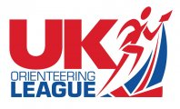 UK Orienteering League